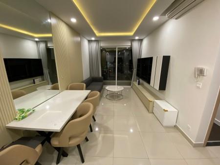 Cho thuê căn hộ Botanica Premier 2 phòng ngủ full tiện nghi #14.5 Triệu có chỗ đậu xe hơi Tel 094281, 75m2, 2 phòng ngủ, 2 toilet