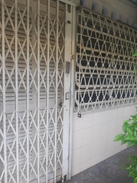 Cho thuê nhà chung cư nguyên căn chính chủ, 40m2, 2 phòng ngủ, 1 toilet
