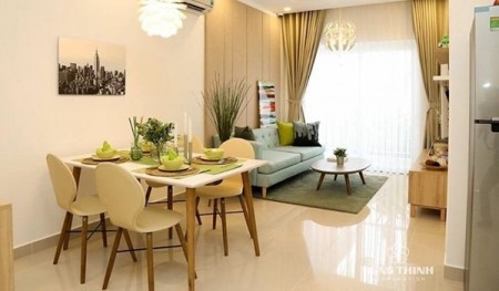 Lavita Charm cần cho thuê nhanh căn hộ 67m2, 2PN, 2WC. Giá thuê chỉ 7 triệu/tháng, 67m2, 2 phòng ngủ, 2 toilet