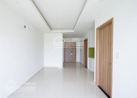 Chủ cần cho thuê căn hộ 51m2, 1 PN, còn mới, cc Lavita Charm, tầng cao, giá 6 triệu/tháng, 51m2, 1 phòng ngủ, 1 toilet
