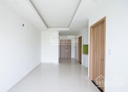 Lavita Charm cần cho thuê căn hộ 66mm2, 2 PN, đủ nội thất, giá 8 triệu/tháng, tầng cao, 66m2, 2 phòng ngủ, 2 toilet