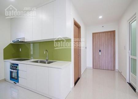 Mình cần cho thuê căn hộ 68m2, 2 PN, view không bị che chắn, giá 8 triệu/tháng, cc Lavita Charm, 66m2, 2 phòng ngủ, 2 toilet