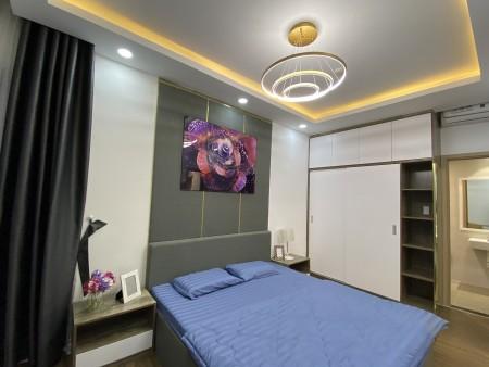 Nhà có thể lớn, có thể nhỏ, chắc chắn khang trang, full giỏ hàng Safira cho thuê gấp LH: 0901188443, 65m2, 2 phòng ngủ, 2 toilet