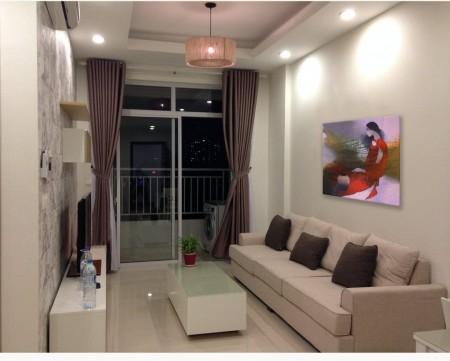 Cho thuê căn hộ Prince 1 phòng ngủ tòa P2 full tiện nghi #14 Triệu quận Phú Nhuận – Xem nhiều căn, 54m2, 1 phòng ngủ, 1 toilet