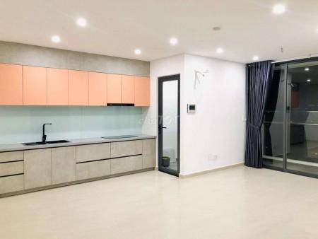 Cần cho thuê nhanh căn hộ Thủ Thiêm Dragon Quận 2, Phường Thạnh Mỹ Lợi, Quận 2., 80m2, 2 phòng ngủ, 2 toilet