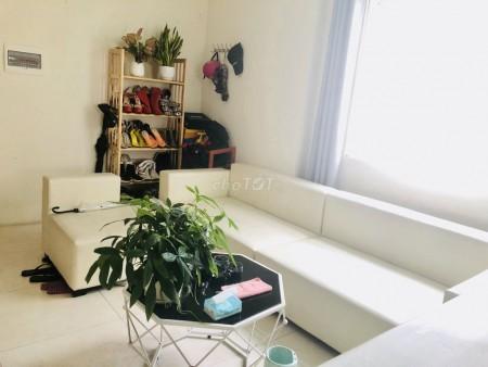 Cho thuê căn hộ chung cư Liền kề 622 Minh Khai, 2PN, 70m2 Giá thuê 9tr/tháng, 70m2, 2 phòng ngủ, 1 toilet
