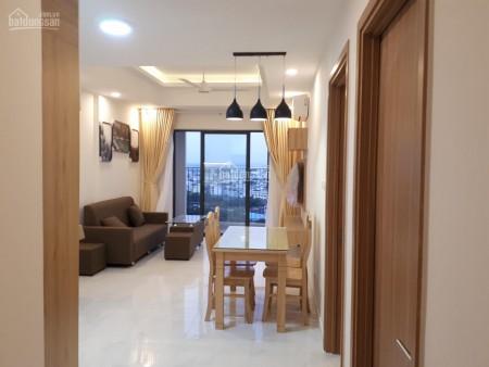 Centum Wealth cần cho thuê căn hộ 2 PN, dtsd 68m2, view thoáng, giá 6 triệu/tháng, 68m2, 2 phòng ngủ, 2 toilet