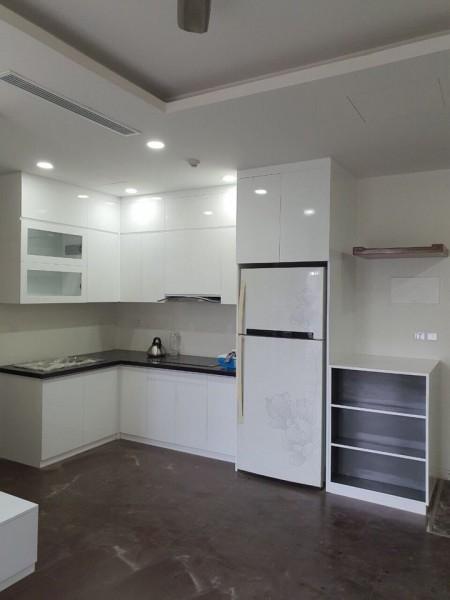 Cho thuê căn 3PN Green Stars full nội thất 102m2 giá 11tr/th. LH 0868864520, 102m2, 3 phòng ngủ, 2 toilet