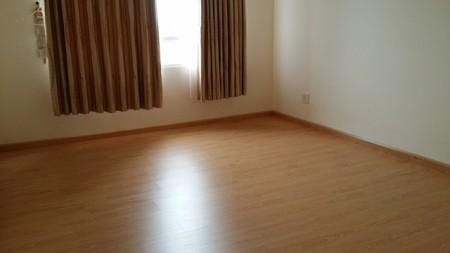 Cho thuê căn hộ 2 phòng ngủ/2WC #Satra_Eximland nội thất cơ bản y hình , view thoáng 13 Triệu, 88m2, 2 phòng ngủ, 2 toilet