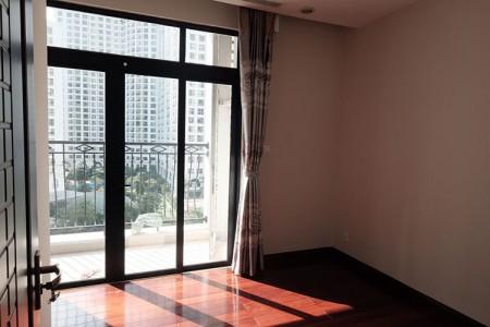 Cho thuê CC Cao cấp Royal City 69m 2PN cơ bản 13tr, 69m2, 2 phòng ngủ, 2 toilet