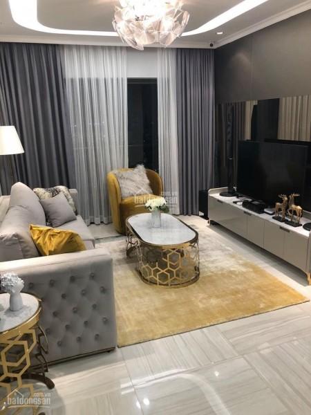 Everrich Infinity cần cho thuê căn hộ chính chính chủ 80m2, tần cao, 2 PN, giá 16 triệu/tháng, 80m2, 2 phòng ngủ, 2 toilet