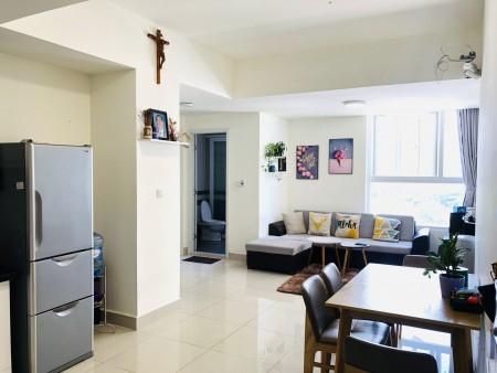 The Park Residence cho thuê căn hộ giá tốt nhất thị trường Gọi Ngay : 0706334481, 61m2, ,