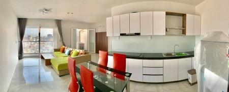 Cho thuê căn hộ Sun Village apartment, 3 phòng ngủ / 2WC tiện nghi đầy đủ #17 Triệu Tel 0942.811.343, 97m2, 3 phòng ngủ, 2 toilet