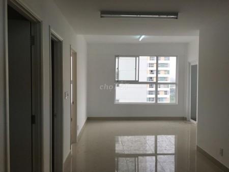 Chuyên cho thuê căn hộ cao cấp tại chung cư Citi Home Quận 2 Giá Rẻ, 60m2, 2 phòng ngủ, 1 toilet