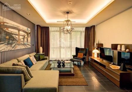 Cho thuê căn hộ 131m2, 3 PN, đủ nội thất, cc Green Valley, chính chủ, giá 25 triệu/tháng, 131m2, 3 phòng ngủ, 2 toilet