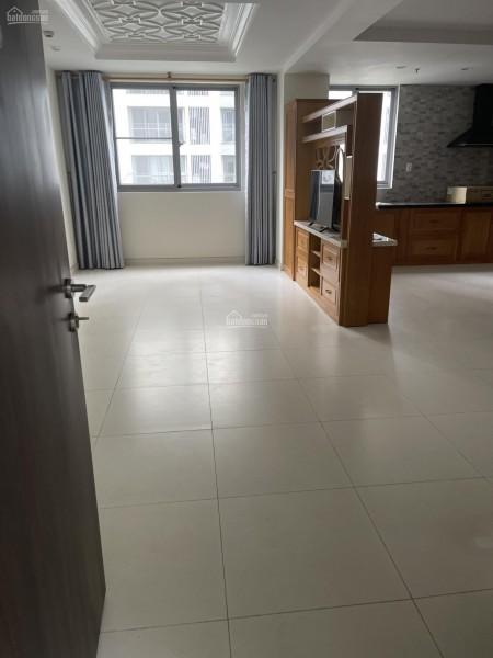 Green Valley cần cho thuê căn hộ rộng 3 PN, tầng cao, view thoáng, dtsd 130m2, giá 28 triệu/tháng, 130m2, 3 phòng ngủ, 2 toilet