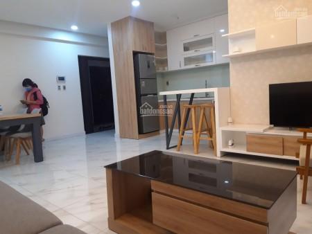 Chung cư Green Valley cần cho thuê căn hộ 89m2, 2 PN, giá 15 triệu/tháng, tầng cao, 89m2, 2 phòng ngủ, 2 toilet