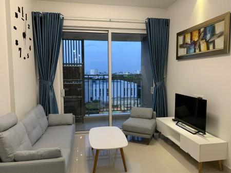 Cho thuê CH Novaland Golden Mansion Phổ Quang Phú Nhuận - 69m2/2PN/2WC - 16tr/tháng, 69m2, 2 phòng ngủ, 2 toilet
