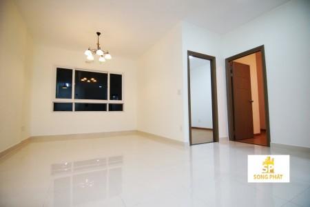 Giỏ hàng cao cấp, giá cực Hot tại dự án chung cư Green Town Bình Tân, 49m2, 1 phòng ngủ, 1 toilet