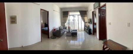 Cho thuê căn hộ Bình Khánh, Quận 2. Nhà đẹp, Mới, Giá Tốt, 66m2, 2 phòng ngủ, 2 toilet