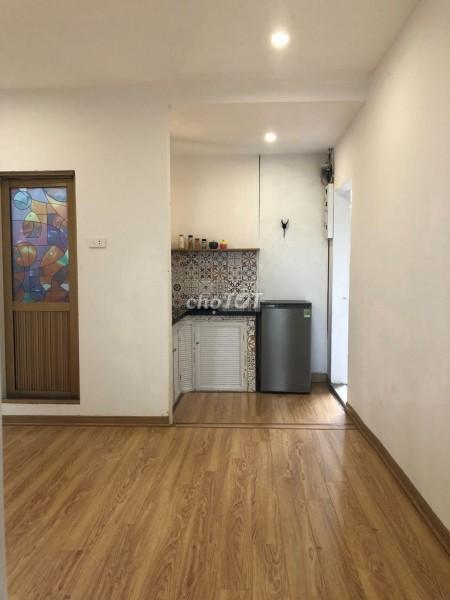 Cần cho thuê nhanh căn hộ chung cư cao cấp D2 Giảng Võ, Diện tích 90m2, 90m2, 2 phòng ngủ, 2 toilet