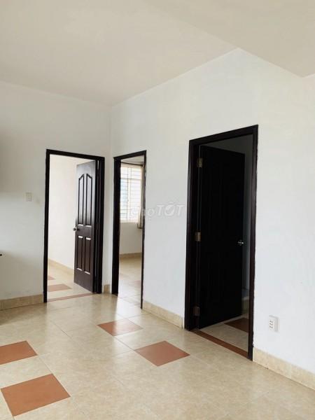 Cho thuê căn hộ cao cấp chung cư Nguyễn Ngọc Phương, Bình Thạnh căn 95m2, 3PN, 95m2, 3 phòng ngủ, 2 toilet