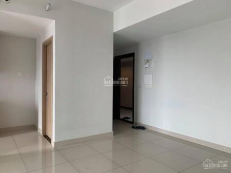 Trống căn hộ view thoáng cần cho thuê rộng 90m2, cc Botanica Hồng Hà, giá 15.5 triệu/tháng, 90m2, 3 phòng ngủ, 2 toilet