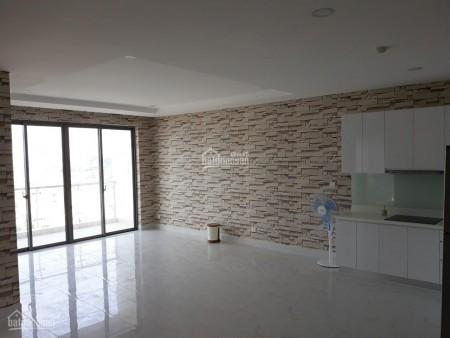Cho thuê căn hộ mới 112m2 căn góc 2 view, cc An Gia Skyline, giá 11 triệu/tháng, 112m2, 3 phòng ngủ, 2 toilet