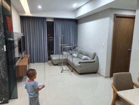 Mình có căn hộ 88m2, cc Lucky cần cho thuê giá 11.5 triệu/tháng, tầng cao, yên tĩnh, 88m2, 2 phòng ngủ, 2 toilet