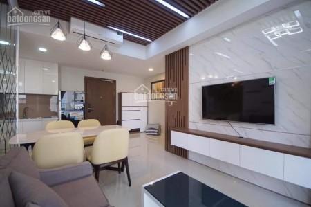 Có căn hộ rộng 54m2, 1 PN, tầng cao, cc Masteri An Phú, giá 11.5 triệu/tháng, LHCC, 54m2, 1 phòng ngủ, 1 toilet