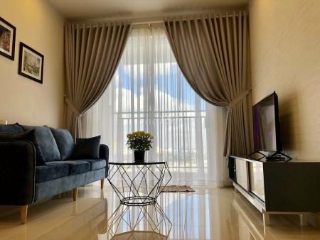 Em có căn hộ mới, đẹp giá siêu tốt tại dự án chung cư Celadon City, Dt 72m2, 2PN, 2WC, 72m2, 2 phòng ngủ, 2 toilet