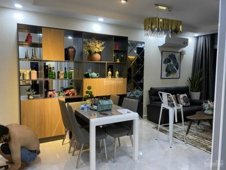 Cần bán nhà chính chủ rộng 86m2, 2 PN, đồ cơ bản, cc Saigon Pearl, giá 15 triệu/tháng, 86m2, 2 phòng ngủ, 2 toilet