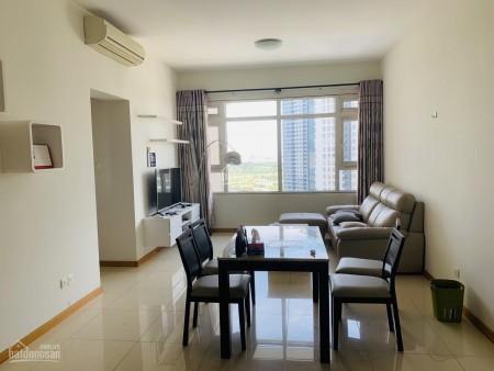 Cho thuê nhanh căn hộ 90m2, 2 PN, bếp kín, cc Saigon Pearl, giá 16 triệu/tháng, LHCC, 90m2, 2 phòng ngủ, 2 toilet