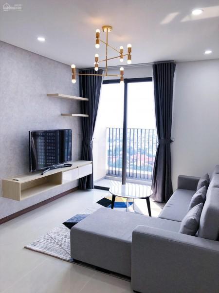 Cần cho thuê nhà căn hộ rộng 86m2, 2 PN, kiến trúc đẹp, giá 9 triệu/tháng, cc Him Lam Chợ Lớn, 86m2, 2 phòng ngủ, 2 toilet