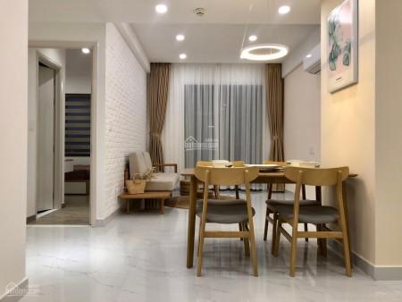 Saigon South cần cho thuê căn hộ 14 triệu/tháng, dtsd 75m2, 2 PN, nội thất, LHCC, 75m2, 2 phòng ngủ, 2 toilet