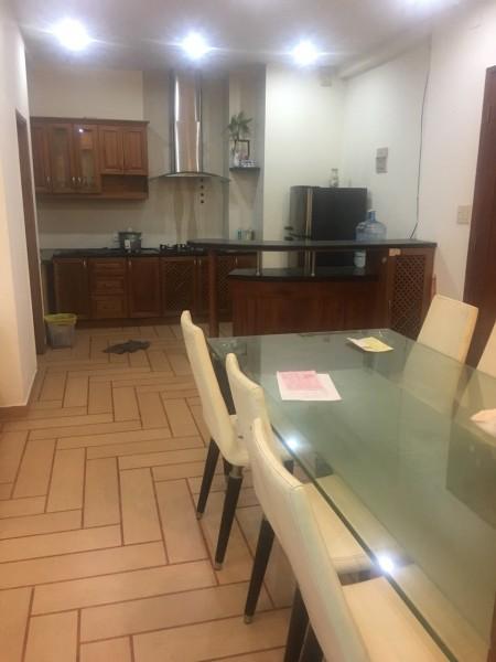 Cho thuê Căn hộ chung cư, Chung cư Phạm Viết Chánh 85m² 2PN, 85m2, 2 phòng ngủ, 1 toilet