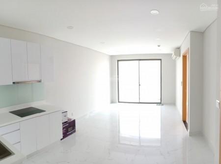 An Gia Riverside cho thuê căn hộ 2 PN, dtsd 69m2, view thoáng, giá 8 triệu/tháng, LHCC, 69m2, 2 phòng ngủ, 2 toilet
