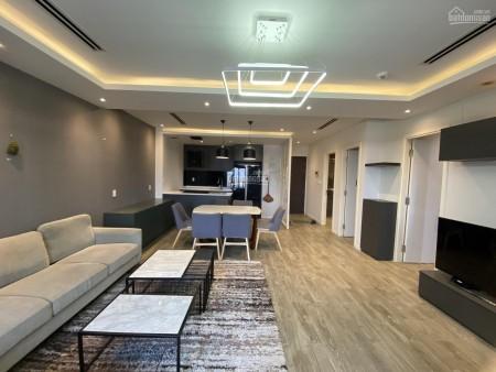 Chủ cho thuê nhanh căn hộ 87m2, 2 PN, đủ nội thất, cc Garden Gate, giá 20 triệu/tháng, 87m2, 2 phòng ngủ, 2 toilet