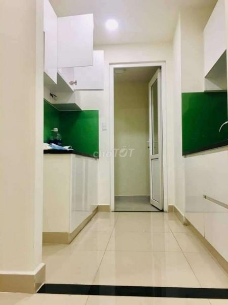 Cho thuê căn hộ chung cư Lavita Garden Quận Thủ Đức. Căn 68m2, 2pn, 2wc nhà mới đẹp, 68m2, 2 phòng ngủ, 2 toilet