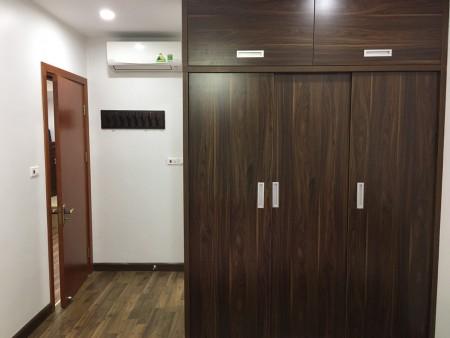 Cho thuê 2Pn,83m2 ,FULL ĐỒ ở Goldmark City 136 Phạm Văn Đồng,chỉ từ 9tr/ tháng., 83m2, ,
