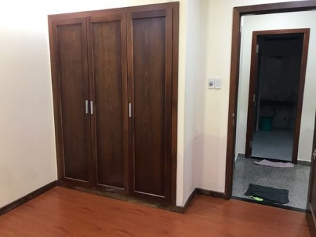 Cần cho thuê căn hộ Chung cư Bông Sao, Quận 8. DT: 65m2,2PN,2WC., 65m2, 2 phòng ngủ, 1 toilet