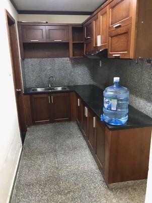 Cần cho thuê căn hộ Chung cư Hoàng Anh Gia Lai 2, Đường Trần Xuân Soạn, Quận 7. DT: 95m2,2PN,2WC, 95m2, 2 phòng ngủ, 2 toilet