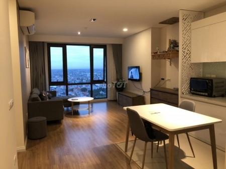 Cần cho thuê căn hộ chung cư Mipec Riverside tại Long Biên, Hà Nội có 2PN, 2WC, 80m2, 2 phòng ngủ, 2 toilet