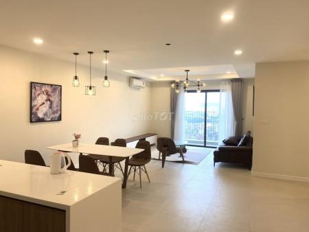 Em có căn hộ siêu đẹp, mới tinh tại dự án chung cư Hòa Bình Green City. Giá Rất Hợp Lý, 70m2, 2 phòng ngủ, 2 toilet