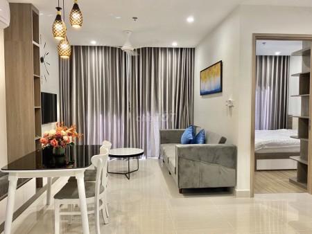 Em cần cho thuê căn hộ tại dự án chung cư Vinhomes Ocean Park Gia Lâm, 55m2, 2PN, 1WC, 55m2, 2 phòng ngủ, 1 toilet