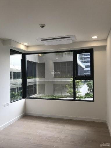 Cần cho thuê căn hộ chung cư Carina Quận 8. DT 99 m2, 2 pn, 2 wc, nhà đẹp, giao thông thuận tiện, 99m2, 2 phòng ngủ, 2 toilet