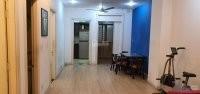 Cho thuê CHCC Topaz City Q8 . Diện tích: 74 m2, 2 pn, 2 wc,view thoáng , nhà sạch sẽ, 74m2, 2 phòng ngủ, 2 toilet
