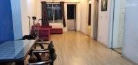 Cần cho thuê gấp Căn Hộ Tản Đà Quận 5. Diện tích: 102 m2, 3pn 2wc, lầu cao view đẹp, 102m2, 3 phòng ngủ, 2 toilet
