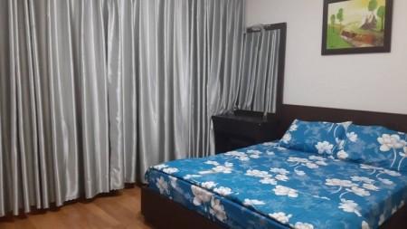 Cần cho thuê Chung cư Khánh Hội 3. Diện Tích 81m2. 2Phòng Ngủ. 2wc nhà đầy đủ nội thất, 81m2, 2 phòng ngủ, 2 toilet