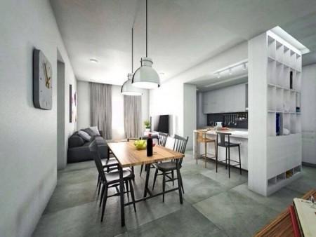 Duplex Celadon City 130m2 3PN-Nội thất cao cấp-giá:23tr/th-ở ngay-gọi:0765568249 Anh văn, 130m2, 3 phòng ngủ, 3 toilet